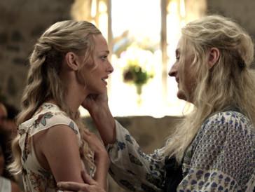 «Mamma Mia! Here We Go Again»: Alles, was du vor dem Kinostart wissen musst