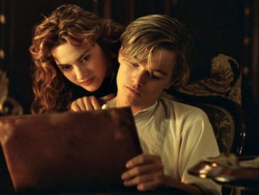 1. Titanic (1997)
