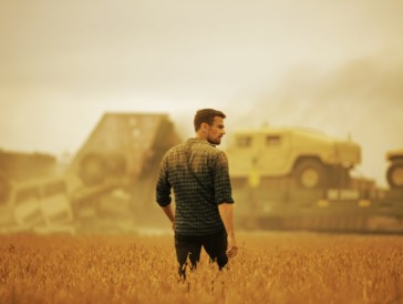 Netflix-Kritik «How It Ends»: Apokalyptischer Roadtrip ins Ungewisse