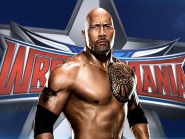 Während seiner Wrestling-Karriere hatten seine Gegner oft das Nachsehen.