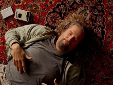 3 Gründe, wieso man Jeff Bridges einfach lieben muss