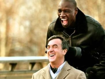 2. Ziemlich beste Freunde (2011)