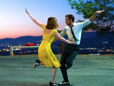 Open-Air-Kino ahoi: 13 Filme für deinen perfekten Sommerabend
