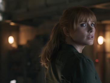 «Jurassic World: Das Gefallene Königreich»: Der Vorverkauf ist eröffnet!