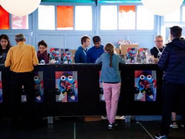 Fantoche 2020: Gewinne Tickets für das Animationsfestival