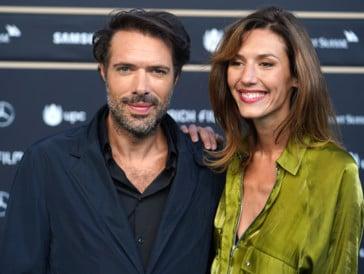"""Doria Tillier und Nicolas Bedos über «La belle époque»: """"Nicht alle Nostalgiker sind rückschrittlich"""""""