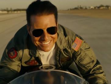 «Cats», «It: Chapter 2», «Top Gun: Maverick»: Die Comic Con beschert uns massenhaft neue Trailer