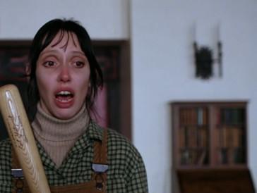 Ungestellt und unnachahmbar: Diese 7 Reaktionen im Film sind nicht gespielt