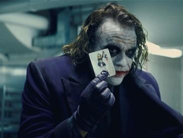 Das grosse Ranking der 20 besten Filme aus den letzten 20 Jahren