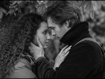 Berlinale 2020: «Le sel des larmes» - Le récit hors du temps de Philippe Garrel