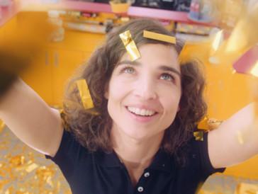 «Die fruchtbaren Jahre sind vorbei»: Eine herzhaft freche Schweizer Komödie über eine tickende biologische Uhr