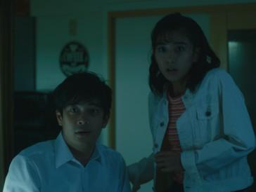 Netflix Serienkritik «Ju-On: Origins»: Japanischer Horror, der lange nachhallt