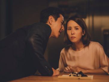 Das südkoreanische Drama «Parasite» könnte bei den kommenden Oscar-Verleihungen für eine Premiere sorgen.