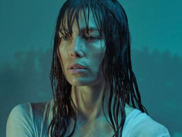Verbirgt mehr, als man zunächst annehmen würde: Cora alias Jessica Biel in «The Sinner».