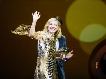 Das 15. Zurich Film Festival ist Geschichte: Goldene Augen gehen an Rumänien, Deutschland und die USA