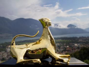Wanted: Kreative Köpfe für die Critics Academy des Locarno Festivals 2018