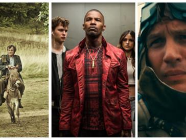On The Milky Road, Baby Driver, Dunkerque : Les films au cinéma cette semaine