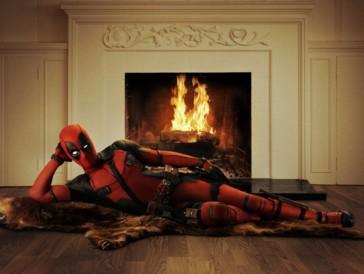 Der erste Trailer zu «Deadpool 2» ist Spass pur!