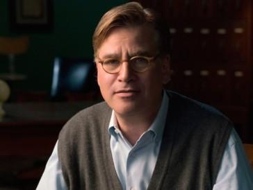 US-Drehbuchautor Aaron Sorkin gibt mit Molly's Game sein Regiedebut