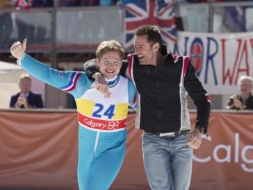 Mit Kampfgeist und Teamspirit: Diese 5 Filme stimmen auf Olympia ein