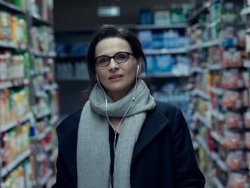 Safy Nebbou : « Il y a déjà des discussions pour un remake américain »