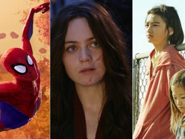 Diese 3 Filme legen wir euch diese Woche ans Herz