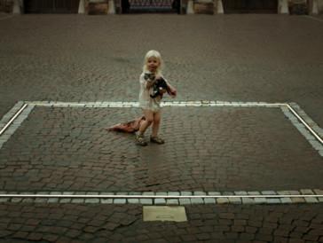 Le guide des sorties romandes: Knock, The Square, Zombillenium …