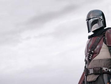 Jenseits von Baby Yoda: «Disney Gallery: The Mandalorian»gibt Einblick hinter die Kulissen