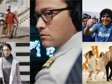 Les 9 immanquables du Locarno Film Festival 2019