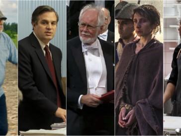 10 Kino-Highlights für den Monat August