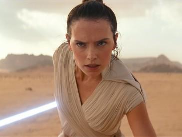 Que vaut réellement «Star Wars: L'Ascension de Skywalker»?