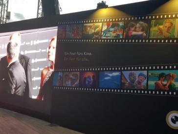 Auf dem grünen Teppich werden dieses Jahr unter anderem Javier Bardem, Kristen Stewart und Cate Blanchett erwartet.