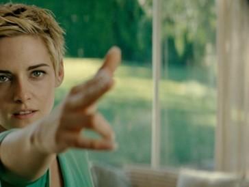 «Seberg» - Kristen Stewart à bout de souffle