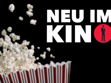NEU IM KINO – 3 sehenswerte Filme der neuen Kinowoche (10.-16. August 2017)