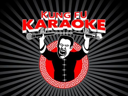 Kung Fu Karaoke – Les premières impressions