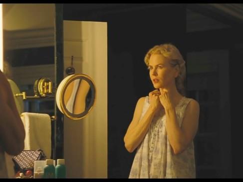 "Colin Farrell und Nicole Kidman im angsteinflössenden Psychothriller ""The Killing of a Sacred Deer"""