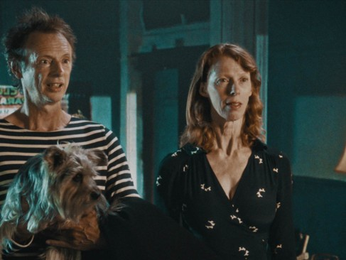 Le Festival du Film Français d'Helvétie dévoile les premiers films de la 13e édition