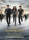 The Twilight Saga: Breaking Dawn, Teil 2