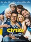 La Ch'tite famille - Die Sch'tis in Paris