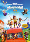Playmobil: Le film