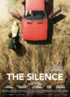 Das letzte Schweigen