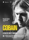 Kurt Cobain: Montage of Heck