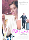Les Parfums