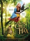 Di chli Häx