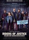 Riders of Justice - Helden der Wahrscheinlichkeit