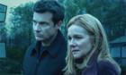 Im Sumpf des Verbrechens: Netflix-Kritik zur zweiten Staffel von «Ozark»