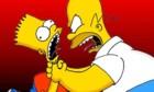 Die Simpsons. Der Film