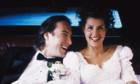 «Greek Wedding» bekommt eine TV-Fortsetzung