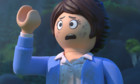 Bilder: Playmobil: Der Film