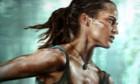 3 Gründe, wieso «Tomb Raider» den Fluch der Game-Verfilmungen brechen könnte